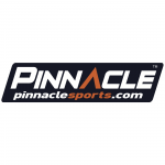 pinnacle_logo